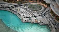 دبي ترسم خريطة التأقلم مع حقائق السياحة في ظل فيروس كورونا