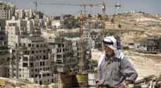 الصفدي يدعو لحشد موقف دولي يمنع تنفيذ قرار الضم من قبل الاحتلال