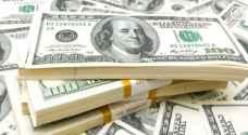 100 مليون دولار مساعدات مالية من البنك الدولي للأردن