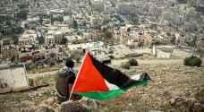 السعودية: الاحتلال يسعى لتغيير التركيبة الديمغرافية للأراضي الفلسطينية