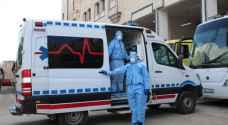 الحكومة: تسجيل (38) إصابة بكورونا في الأردن السبت منها (7) حالات محليّة
