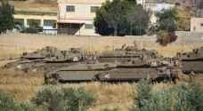 الاحتلال يكشف الوثيقة السرية.. هكذا يتحضر الجيش والشاباك للضم