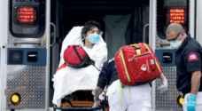 مسؤول صيني: الوضع خطير للغاية في بكين بسبب انتشار كورونا