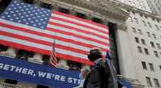 أرباح البنوك الأمريكية تهوي 70%