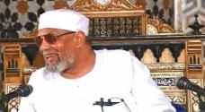 22 عاما على رحيل إمام الدعاة الشيخ محمد متولي الشعراوي