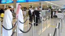 """الإمارات تسمح بالسفر إلى دول """"منخفضة الخطورة"""""""