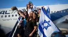 تل أبيب تستعد لموجة هجرة يهودية إلى فلسطين بعد كورونا