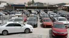 """البستنجي: 39 % نمو التخليص على المركبات في """"المنطقة الحرة"""" منذ رفع الحظر"""