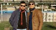 الطب الشرعي يتسلم جثتي شقيقين أردنيين توفيا بظروف غامضة في قبرص التركية