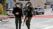 تسجيل 43 إصابة جديدة بفيروس كورونا في فلسطين