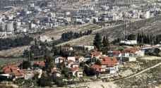 """السلطة الفلسطينية: """"الاحتلال"""" سيتحمل عواقب عملية الضم.. والأوضاع في الضفة ستعود لما قبل أوسلو"""