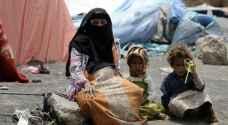 مصاعب السعودية الاقتصادية تنذر بتعميق أزمات اليمن