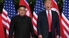 هل يهزأ الزعيم الكوري الشمالي من ترمب ؟؟ مستشاره السابق يجيب