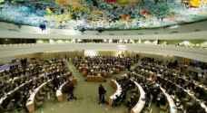 الامم المتحدة تتبنى قرارا يطلب التحقيق في تجاوزات ارتكبت في ليبيا منذ 2016