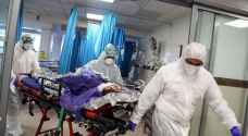 """""""الصحة العالمية"""": مليون اصابة بفيروس كورونا خلال 8 أيام .. وأثاره ستدوم لعقود"""