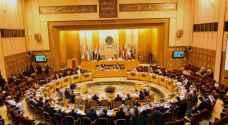 البرلمان العربي يرفض التدخل التركي الايراني بالشؤون العربية ويطالب بالتصدي لها