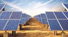 خبير طاقة: إيقاف مشاريع الطاقة المتجددة خلال جائحة كورونا كانت ضربة كبيرة للمستثمرين في الأردن... فيديو