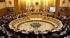 الجامعة العربية: الأمن المائي لمصر والسودان جزء لا يتجزء من أمننا القومي