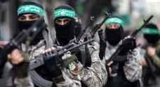 القسام: قرار الضم إعلان حرب على الشعب الفلسطيني