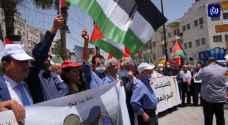 أول سفير للكيان في عمان: الأردن قد يستدعي سفيره ويجمد العلاقات احتجاجا على الضم