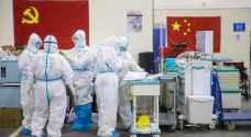 الصين تسجل ارتفاعا في الإصابات الجديدة بفيروس كورونا