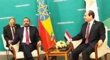 بعد يوم من الاتفاق الأفريقي.. إثيوبيا تحدد موعد تعبئة سد النهضة