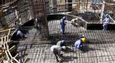 العمال الآسيويون عالقون في العراق بلا عمل ولا سفر ولا مال