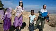 مستوطنو الضفة الغربية يعبرون عن مخاوفهم وآرائهم حول الضم
