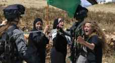 الفلسطينيون على موعد مع يوم غضب شعبي لمواجهة الضم