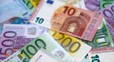 منحة ايطالية بقيمة مليون يورو لتطوير الزراعة بالمملكة