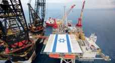 الاحتلال يصادق على التنقيب عن الغاز بمنطقة متنازع عليها مع لبنان