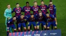أخبار سارة لعشاق برشلونة قبل المباراة المرتقبة أمام أتلتيكو مدريد