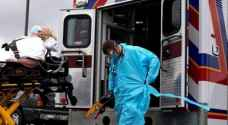 مصر.. تسجيل 1557 إصابة جديدة بكورونا و81 حالة وفاة خلال الـ 24 ساعة الماضية