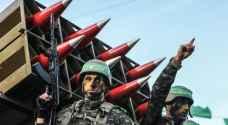 فتح ملاجئ المستوطنين بعسقلان خشية صواريخ المقاومة