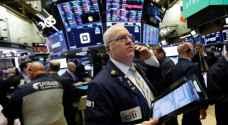 الأسهم الأوروبية تبدأ الربع الجديد بمكاسب فاترة