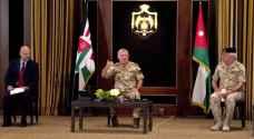 اللواء الحنيطي: القوات المسلحة تعمل على تنفيذ مشروع للشقق السكنية للمتقاعدين العسكريين