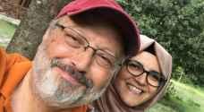 خطيبة خاشقجي: تركيا ستبدأ محاكمة المتهمين بقتله غيابياً