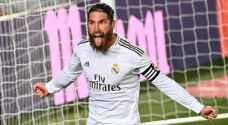 ريال مدريد يعزز صدارته بفوز بشق الأنفس على خيتافي