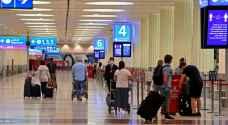 الإمارات تسمح للمواطنين والمقيمين بالسفر للخارج