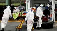 ارتفاع حصيلة الوفيات بكورونا في صفوف الجالية الفلسطينية حول العالم