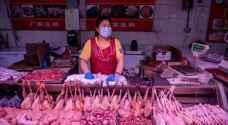 الصين تعتزم منع بيع الدواجن حيّة أو ذبحها في الأسواق التجارية