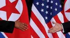كوريا الشمالية: لا نحتاج إلى التفاوض مع واشنطن