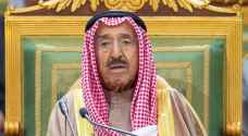 أمير الكويت: وسائل التواصل الاجتماعي تسيء لنا وتظهر أن بلدنا مرتعا للفساد