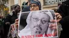 لندن تكشف عن عقوبات بحق مرتكبي انتهاكات لحقوق الإنسان