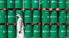 السعودية ترفع اسعار الخام لعملائها بآسيا  في شهر آب