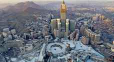 السعودية تفتح باب التسجيل لأداء مناسك الحج