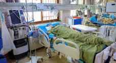 """الصحة العالمية تدرس """"المعلومة المزعجة"""" حول كورونا بعد 6 أشهر"""