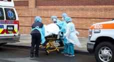 أكثر من 3 ملايين إصابة بكورونا في الولايات المتحدة