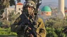 إدخال جميع جنود وضباط كتيبة بجيش الاحتلال إلى الحجر الصحي