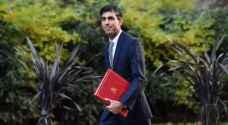 بريطانيا تخفّض الضريبة على القيمة المضافة من 20 إلى 5 في المئة